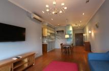 Cho thuê gấp căn hộ La Casa Q7, 2PN nội thất đầy đủ 11 triệu, 0909.718.696 Tú