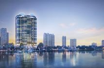 Cần bán gấp căn hộ The Nassim Thảo Điền 3PN, giá 9,7 tỷ. LH 0911.340.042