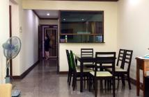 Cho thuê giá rẻ Hoàng Anh Thanh Bình,3PN,Full nội thất, 15tr/tháng.lh 0909802822