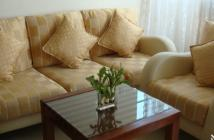 Cần bán gấp căn hộ Fideco Riverview, giá cực rẻ, 140m2, 3pn