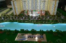 Chỉ còn 12 căn NOXH Green River Phạm Thế Hiển, Q8, giá 17 triệu/m2(VAT) - Hoàn thiện nội thất cơ bản. LH: 0907.549176