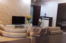 Bán căn hộ An Khang, quận 2, 3.05 tỷ, 106m2, 3PN, 2WC. LH: A Sơn 0901449490