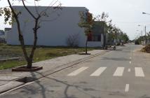 Bán đất CHÍNH CHỦ  tại KCN Tân Đức, Hải Sơn, 230TR/100M2