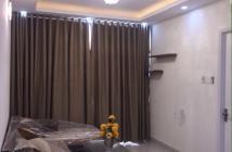 Cho thuê lại căn hộ Hoàng Anh Thanh Bình Full nội thất giá 12tr/tháng .lh 0909802822