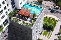 Bán căn hộ 3PN Orchard garden giá chỉ 3.6 tỷ/ căn, nhận nhà ở ngay. LH: 0907 312456 Mr Tuấn