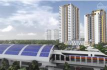 Nhận giữ chỗ vị trí đẹp căn hộ thông minh Lavita Charm, CĐT Hưng Thịnh, CK 23% LH 0909 010 669