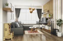 Chính chủ bán căn hộ Ngọc Phương Nam 93m2 căn góc view trung tâm, quận 1,5. Giá tốt nhất thị trường