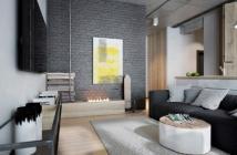 Bán 02 căn hộ IDICO căn gốc, 1.4 tỷ bao hết phí nhận nhà, ở ngay Block A+B. LH 093.114.3032