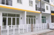 Chỉ 296Tr sở hữu ngay căn hộ tại Amazing City huyện Bình Chánh !