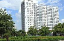 CH ở liền thanh toán 30% (850tr) nhận nhà liền, full nội thất, Nguyễn Tất Thành, Q4