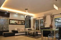 Bán gấp căn hộ Mỹ Khánh 2, 3PN 118m2, nhà đẹp view hồ bơi, giá tốt nhất thị trường. LH 0918360012