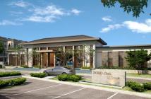 Bán biệt thự Nine South Estate diện tích nhiều vị trí đẹp LH 090 234 7037 để được giá tốt