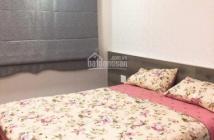 Định cư nước ngoài cần bán gấp căn hộ Mỹ Khánh 2, giá tốt nhất, LH 0918 360 012 Tâm