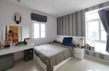 Cần cho thuê căn hộ chung cư tại Sky 1, Sky 2, Phú Mỹ Hưng, Quận 7, giá: 14tr, LH: 0934189605