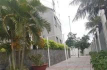 Bán căn hộ chung cư Splendor Quận Gò Vấp 2pn , căn góc .lh 0904.996.171