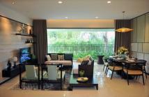 Cần cho thuê gấp căn hộ Scenic Velley Phú Mỹ Hưng, quận 7. LH 0934189605 Mr Lợi