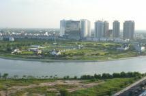 Cần bán căn hộ chung cư tại PentHouse Sky2 - Quận 7, Hồ Chí Minh, giá: 6,5 tỷ thương lượng