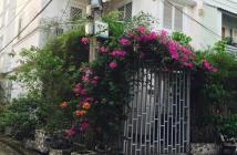 Bán nhà khu dân cư Tạ Thị Ngọc Thảo, đường Hoàng Quốc Việt, căn góc, 100m2, 1 trệt, 2 lầu