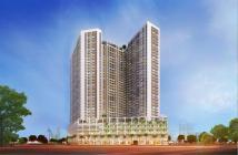 Những căn hộ 3PN cuối cùng trong dự án The Pega Suite, có chiết khấu 120tr