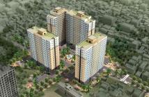 Nhận giữ chỗ suất nội bộ căn hộ Imperial Place Bình Tân, LH: 0933686855