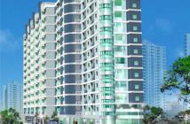 Cần bán gấp căn hộ Khang Phú – Q. Tân Phú , Dt 75m2, giá bán 1.45 tỷ