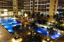 Bán căn hộ Scenic Valley 134m, lầu cao, view sân golf. Giá rẻ: 5.9 tỷ. Call: 0918 166 239 Kim Linh