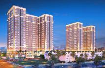Mở bán căn hộ heaven riverview. 800tr.căn/2PN/55m2.ngay trung tâm quận 8. Giá tốt nhất trên thị trường. LH:0938562991