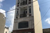 Chính chủ cần bán gấp, nhà phố Nguyễn Phúc Chu, thiết kế đẹp bao sang tên