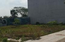 Cần Bán Đất để ở hoặc đầu tư ấp 1 Xuân Thới Thượng Hoc Môn Tp Hồ Chí Minh