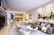 Bán nhanh căn hộ M-One 2PN-2WC, DT 68.04 m2, tầng cao, giá yêu thương 1.94 tỷ (VAT+PBT)
