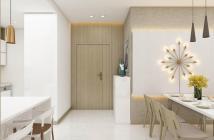 Cơ hội duy nhất trong tháng 8, Sở hữu Căn hộ Sunwah Pearl Bình Thạnh CK 3% giá cực kì ưu đãi