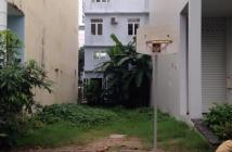 Đất nền nhà phố bán khu Hưng Phước, Phú Mỹ Hưng, Diện tích 6x18.5m giá bán 16 tỷ.