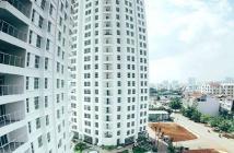 Bán Nhanh CH Hoàng Anh Thanh Binh 149m2, Giá 3,65 Tỷ. Lầu Cao. Tặng Máy Lạnh