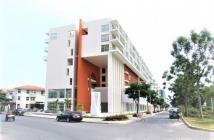 Cần bán căn hộ Garden Court, Phú Mỹ Hưng, Quận 7. Diện tích 140m2, giá bán 5.5 tỷ