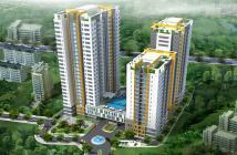 Hưng Phát Silver Star dự án nóng nhất khu Nam Sài Gòn LH PKD 0918199907