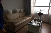 Bán căn hộ Sunrise City, 76m2 giá 3,7 tỷ. Liên hệ 0915568538