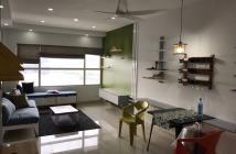 Bán căn hộ Sunrise City, 56m2 giá 2,6 tỷ. Liên hệ 0915568538