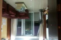 Cần bán gấp căn hộ Grand View Phú Mỹ Hưng diện tích 118m2 3PN, 2WC giá rẻ bất ngờ