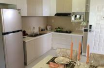 Cần  bán căn hộ quận tân phú ở liền nội thất cao cấp căn hộ an gia garden giá tốt lh:0901.467.886