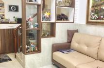 Bán gấp biệt thự mini tuyệt đẹp khu vip Phan Xích Long, P1, Quận Phú Nhuận.