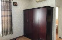 Bán căn hộ An Hòa, quận 2. DT 75m2, 2PN, 2WC, giá 1,8 tỷ, LH A Sơn 0901449490 - 0985232584