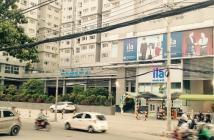 Bán nhà biệt thự Nguyễn Xí, Quận Bình Thạnh, gần Vincom, diện tích xây 181m2, 2 lầu