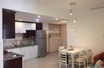 Cần cho thuê gấp căn hộ Hưng Vượng 2, Phú Mỹ Hưng, Quận 7 TP. HCM giá cả hợp lý nhà lại đẹp.