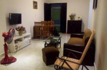 Bán căn hộ Khang Gia Gò Vấp, DT 73m2, giá 1 tỷ 260tr, LH 0908 959 148