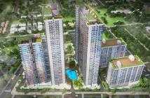 Căn hộ giá gốc 1,2 tỷ, cạnh Metro Bình Phú, cho trả góp dài hạn - Phòng kinh doanh: 0939. 810. 704
