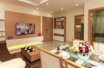 Cần tiền bán gấp căn hộ Thuận Việt, 319 Lý Thường Kiệt, P.15, Q.11