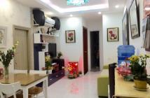 Bán căn hộ Sài Gòn Tower, DT 60m2, 2pn, 2wc, giá 1.2 tỷ, LH: 0902.456.404
