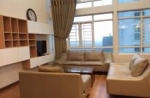 Tôi cần bán căn hộ lofthouse Phú Hoàng Anh DT 150m2 có 3PN 3WC view hồ bơi, nội thất cao cấp, giá cực tốt