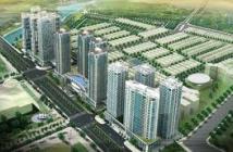 Bán căn hộ Sunrise City South đường Nguyễn Hữu Thọ. DT 130m2 3PN,3WC Giá bán 5,2 tỷ