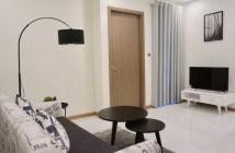 Bán gấp căn hộ 2 phòng ngủ Vinhomes 79m2 Giá 3,6 tỷ. Lh 0937 133332